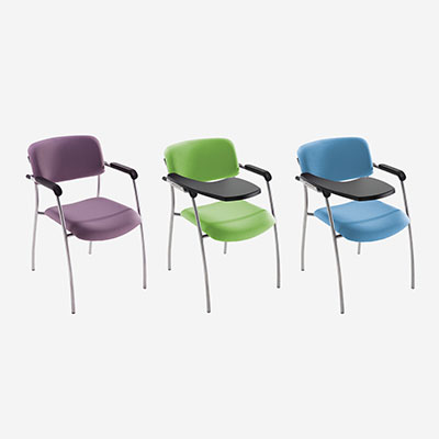 Annexe Training or Visitor Chairs