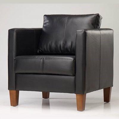 Cuby Lounge Sofa