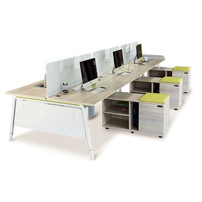 LIVO, Office Furniture