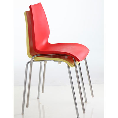 Wipro Pepper Chairs