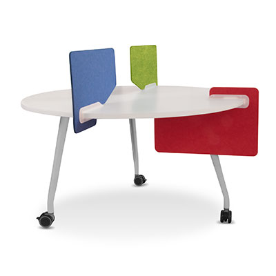 snappy office furniture