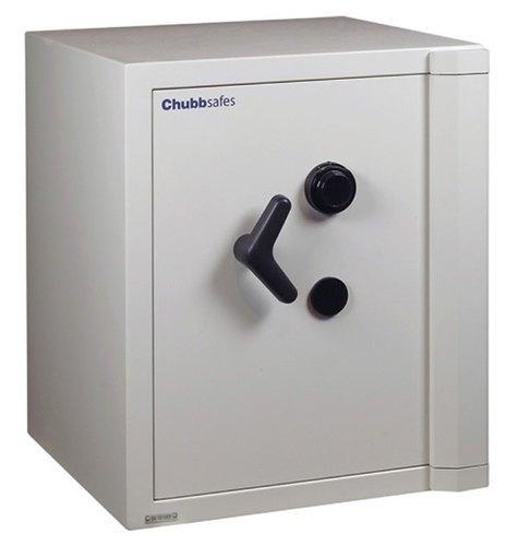 cobra safes