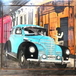 Havana Classic II