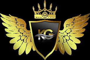 TOGEL ONLINE KINGDOMGRUP