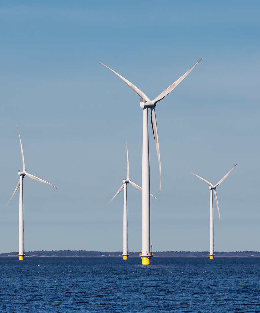 offshore wind farming new zealand