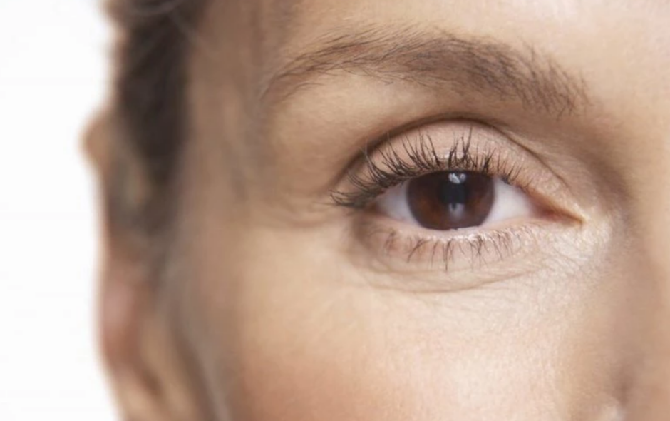 Eye Spy, The Best Anti-Ageing Treatments to Target Eyes