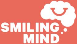 smiling mind 1