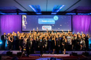 The BMJ Awards