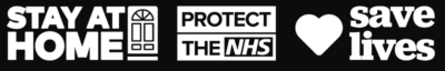 stay-home-protectnhs-save-lives-banner_800px