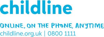 Childline : 0800 1111