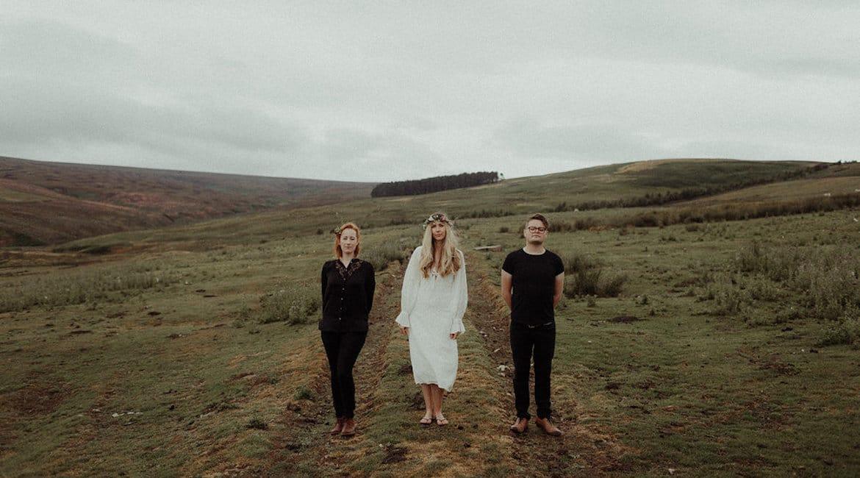 Katie-Doherty-And-The-Navigators