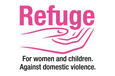 National Domestic Abuse Helpline 0808 2000 247