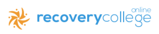 CAMHS Recovery College