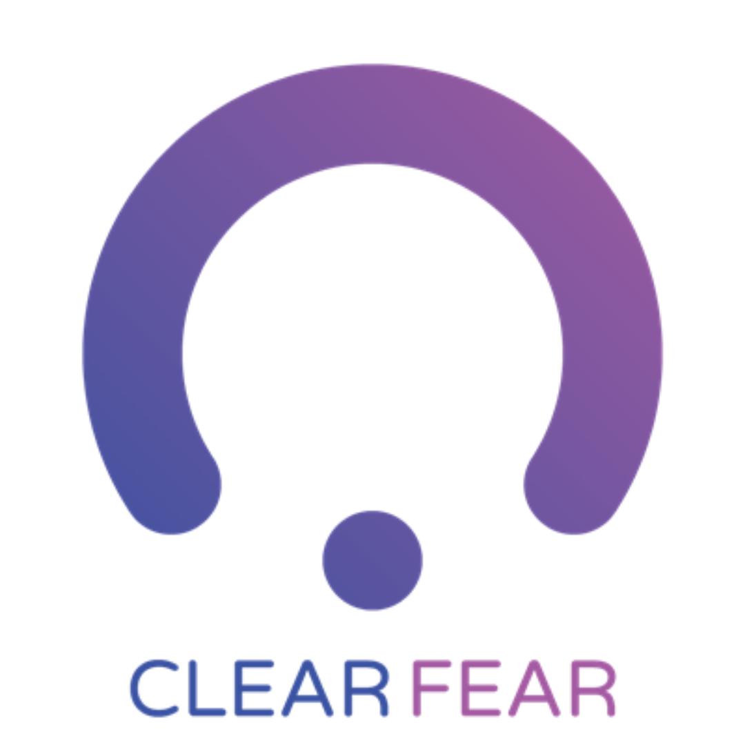 clear ffear