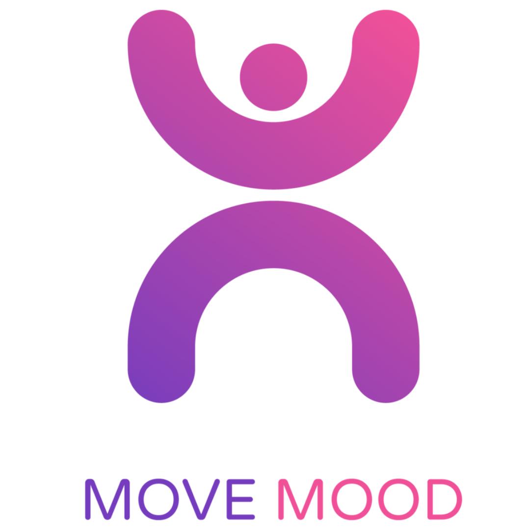 move mood