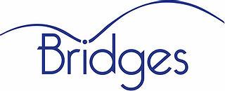 BridgesRGB