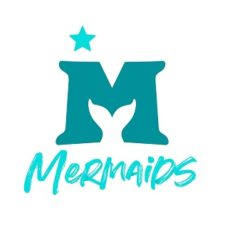Mermaids_UK