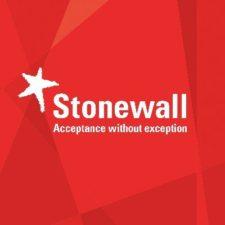 Stonewall-square