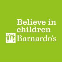 believe-in-children-barnardos