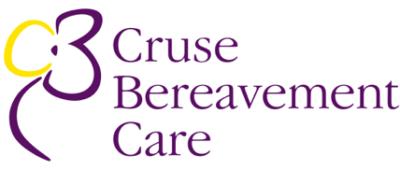 cruse-logo@2x