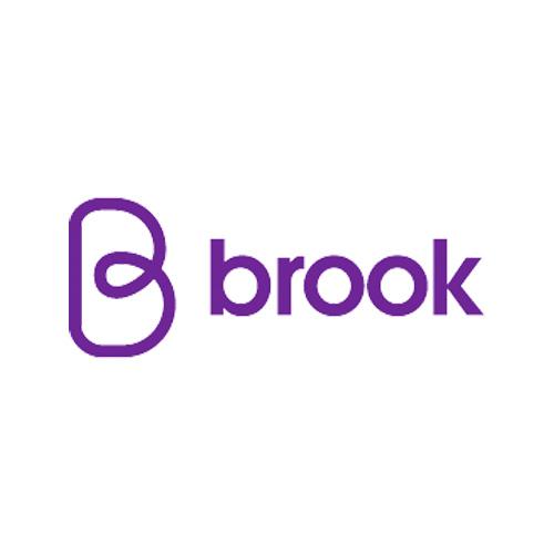 logo-brook