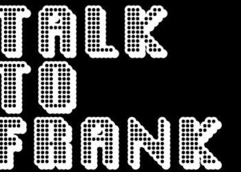 news-talktofrank
