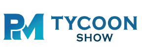 TYCOON SHOW