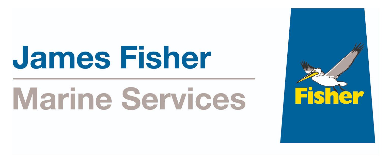 jamesfisher logo