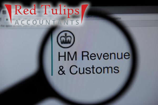HMRC attacking the use of Limited Companies by Actors