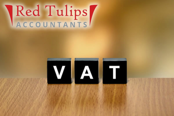 Making Tax Digital for VAT is now in operation