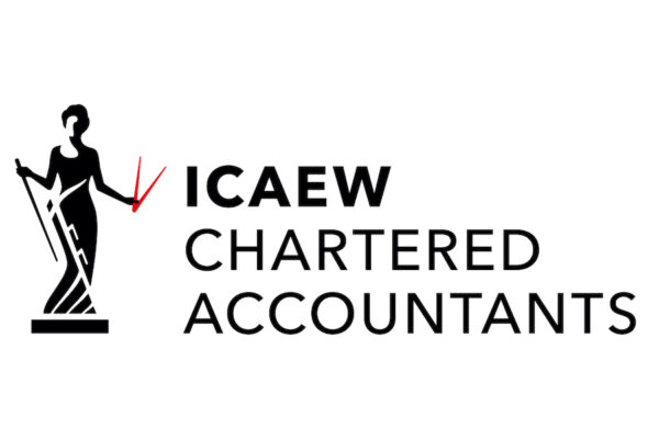 5 Reasons to use a Chartered Accountant