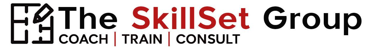 The Skillset Group