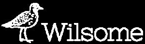 Wilsome