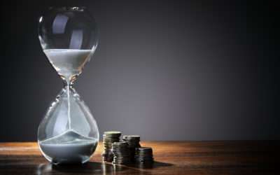 Time is Money – when does dismissal actually occur?