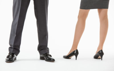 Government Publishes Guidance on Dress Codes