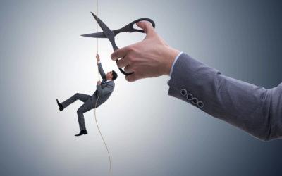 Suspension Pitfalls