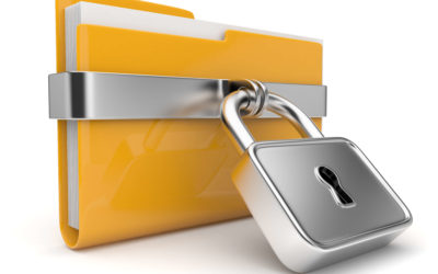 A New Tool for Protecting Confidential Information