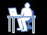 Laptop_User2