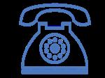 Telephone2