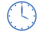 clock1