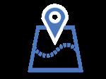 Navigation1.png