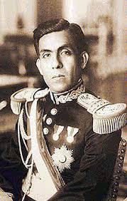 Luis Miguel Sánchez-Cerro