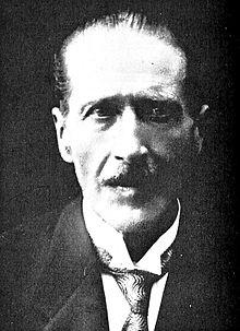 David Samanez