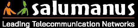 Salumanus Ltd.