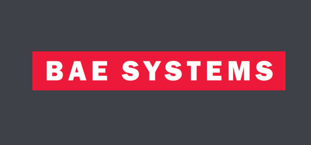 BAE Systems – Important News – Funding Update