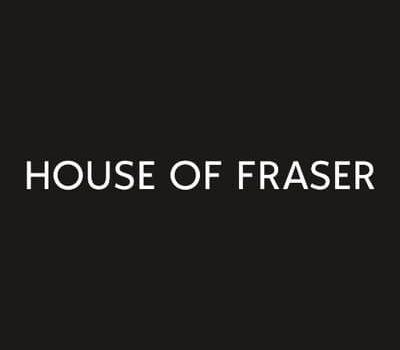 House of Fraser – Important Information for Pension Scheme Members