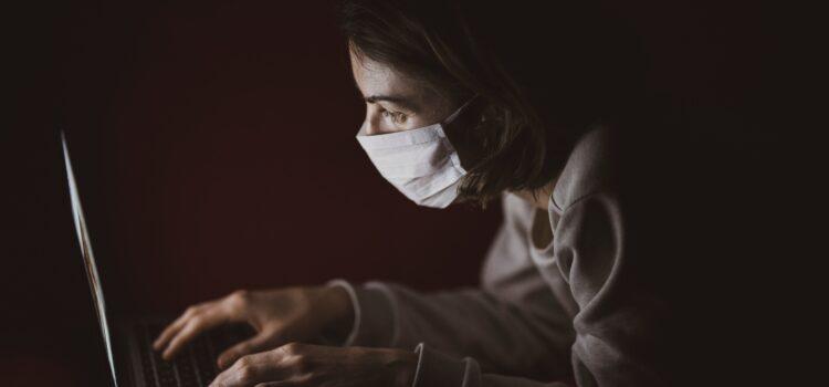 Pandemic Pension Planning