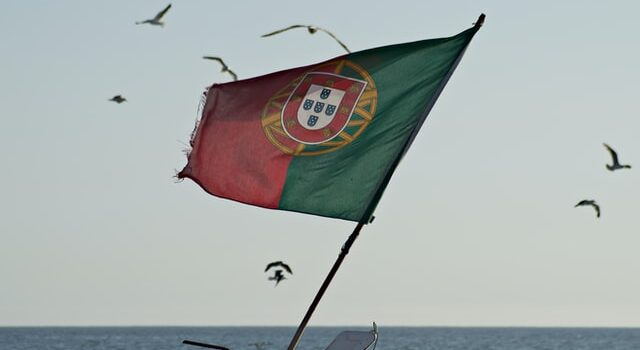 Is Portugal still the No.1 Tax Haven in Europe ?