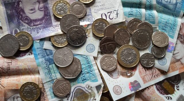 UK State Pension for Non-UK Residents