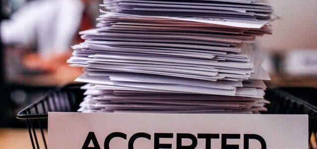 pension transfer paperwork